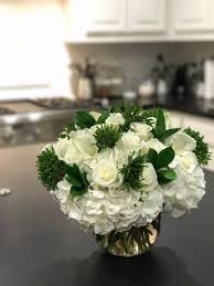 floral decor burlingame florist flower delivery by floral art and decor