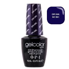 click to make bigger opi gelcolor sog polish in