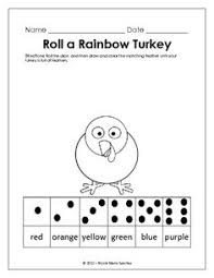 thanksgiving writing for kindergarten literature activities and