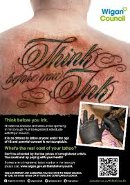 can you get a tattoo under 18 with parental consent uk yougov