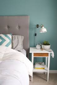 hemnes ikea hack 133 best ikea hacks there is something addictive about them