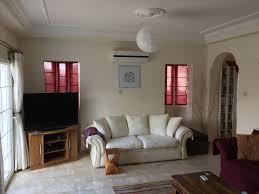 luxury bungalow lapta kyrenia north cyprus with pool u0026 wifi