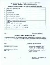 centre nuwc examples reimbursement form template u templates