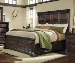 luxurious california king bed frame with headboard cali king bed