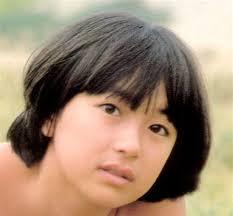 sumiko kiyooka mayu hanasaki nuderon oliver nude Kiyooka Nude Hanasaki Mayu Porn Pictures Pictures And   Joss ...