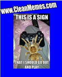 Gamer Memes - gamer memes page 2 clean memes
