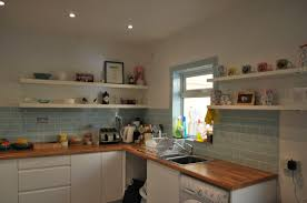 Kitchen Tiles Belfast Kitchen Splendid Kitchen Wall Tile Installation Video Imposing