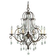 Victorian Chandelier For Sale Victorian Chandeliers Victorian Chandelier Lighting Bellacor