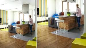 plancher cuisine bois cuisine plancher bois sol plancher cuisine bois ou ceramique