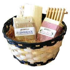 discount gift baskets organic spa gift baskets contemporary interior doors houston