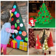 and gifts parenting fingerprint snowman winter craft kids