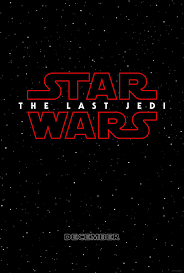 star wars episode viii the last jedi 2017 poster 7 trailer