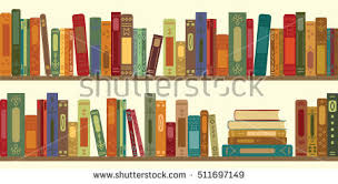 Background Bookshelf Free Bookshelf Vector Download Free Vector Art Stock Graphics