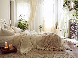decoration chambre 9 chambres à la déco bohème joli place