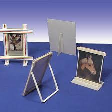 Cool Buy Wall Art 2017 Buy Picture Frames Cool Buy Picture Frames Picture