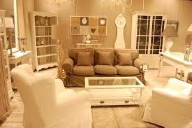 chambre romantique maison du monde maisons du monde à herblay 2 500 m carrés de bonheur du goût et