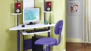 Small Wood Corner Desk Desks With Storage Small Corner Desk Brown Wolid Wood Corner Desk