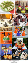 81 best party food images on pinterest parties food party