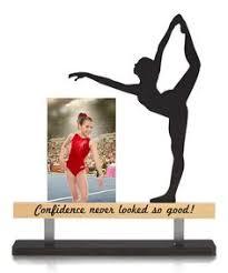 gymnastics print personalized gymnastics typography by printchicks