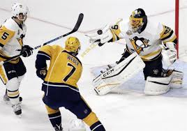 lexus discount rangers tickets stanley cup tickets drastically cheaper in pittsburgh than