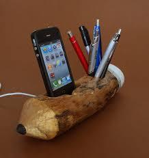 cool pen holders 10 best pen holder images on pinterest pencil holders woodworking
