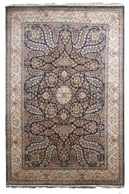 Kashmir Rugs Price Best Place To Buy Rugs And Carpet Buy Indian Rugs Online Hand