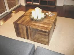 unique coffee tables coffe table view diy unique coffee table ideas modern rooms