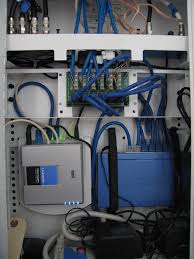 Home Network Cabinet Design by Transfer Your Military Skills Veteran Franchise Centers