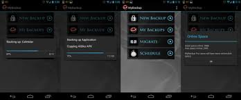 mybackup pro apk free top 10 android backup apps to save your essentials
