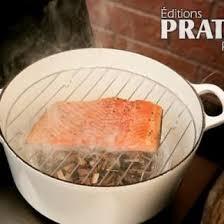 chaudron pour cuisiner fumer le poisson dans un chaudron de fonte trucs et conseils