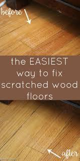 diy refinish hardwood floors titandish decoration