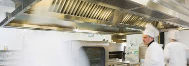 home kitchen ventilation design 1 in kitchen exhaust hood cleaning services for 30 years