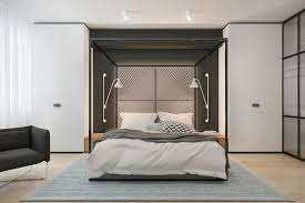 Black Four Poster Bed Frame Bedroom Designs Black Metal Four Poster Bed 32 Fabulous 4