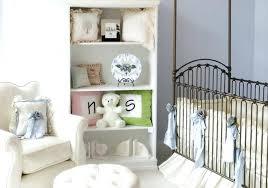 aménagement chambre bébé petit espace chambre fille petit espace daccoration chambre bacbac espace