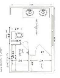 10 x 10 bathroom layout some bathroom design help 5 x 10 8 x 10 bathroom design simple choosing a bathroom layout hgtv