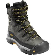 womens swat boots canada keen summit county boots s