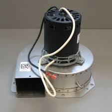 draft inducer shortys hvac supplies short on price long on