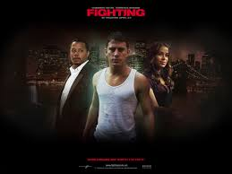 watch streaming hd fighting starring channing tatum terrence