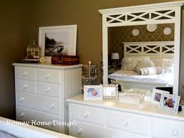 Nursing Room Design Ideas Homey Home Design Dresser Decor