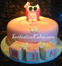 fantastical character cakes baby shower cakes