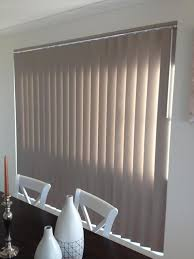 Window Blind Repairs Able Blinds Repairs Pty Ltd Blinds 214 Gibson Ave Padbury