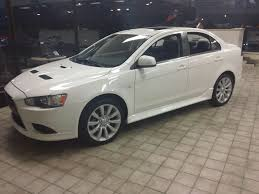 mitsubishi ralliart 2012 mitsubishi lancer evolution and ralliart jerrysmitsubishi