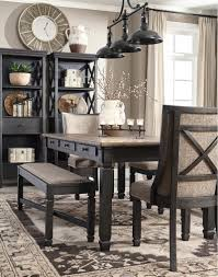 d73625 in by ashley furniture in pullman wa rectangular dining