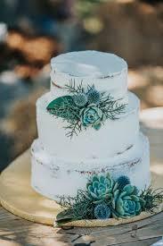 Wedding Cake Green 17 Bästa Bilderna Om Fiji Wedding Cake Inspiration På Pinterest
