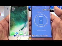 icloud backup for android how to icloud backup import to android