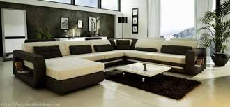 Sofa Designs Latest Pictures Latest Drawing Room Sofa Designs Nrtradiant Com