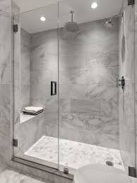 bathroom tile ideas houzz great best 70 white tile bathroom ideas houzz regarding white tiled