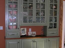 kitchen doors cool french door refrigerator combined with