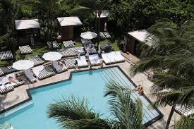 south florida hotels offer more florida resident staycation deals