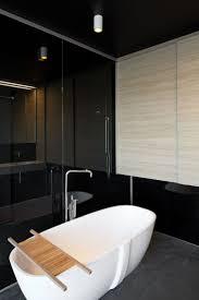 Best Bathroom Lighting Images On Pinterest Bathroom Lighting - Bathrooms lighting